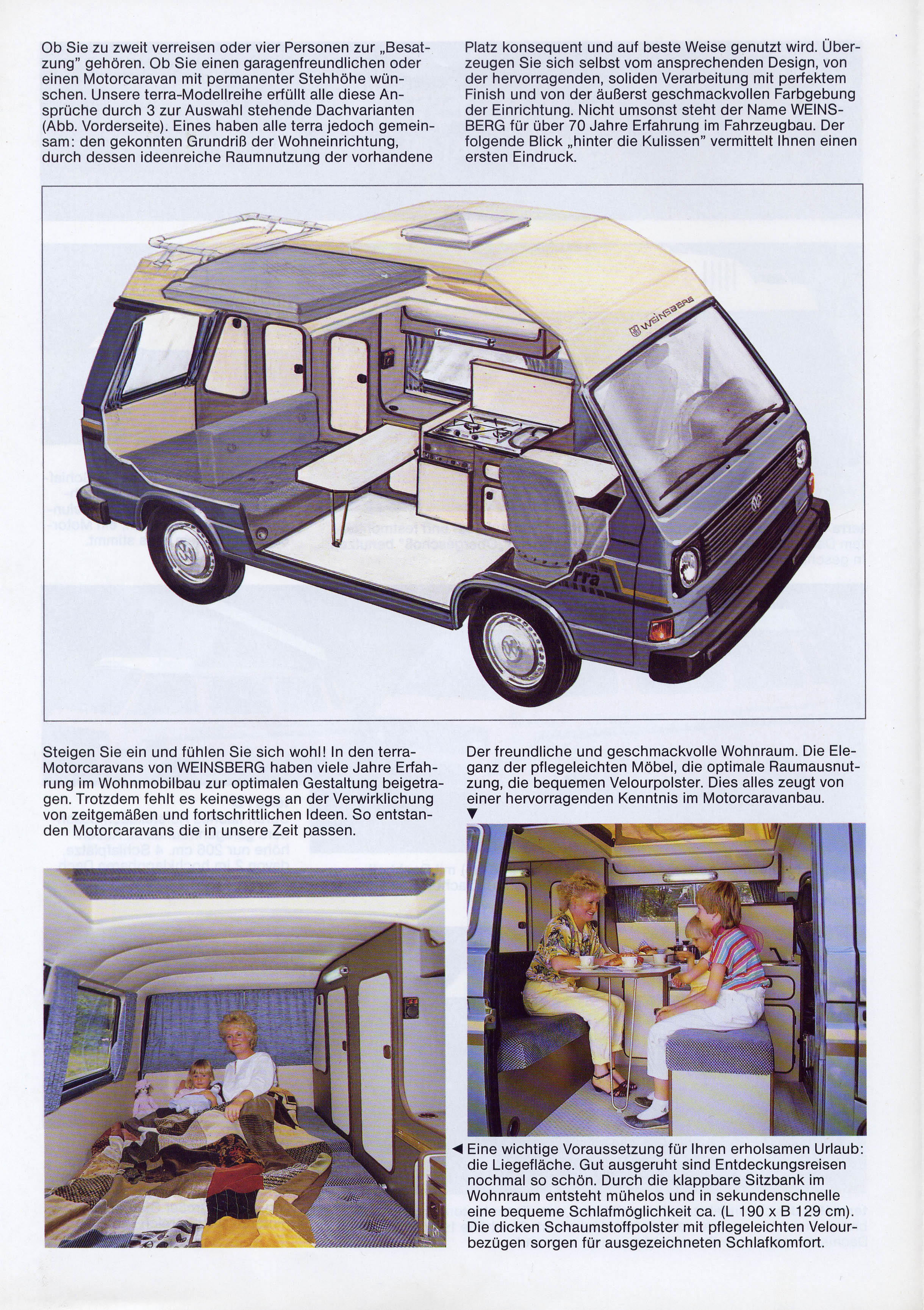 Ford Flex Clamshell Upal Auto Tent from Starling Travel | Starling ...