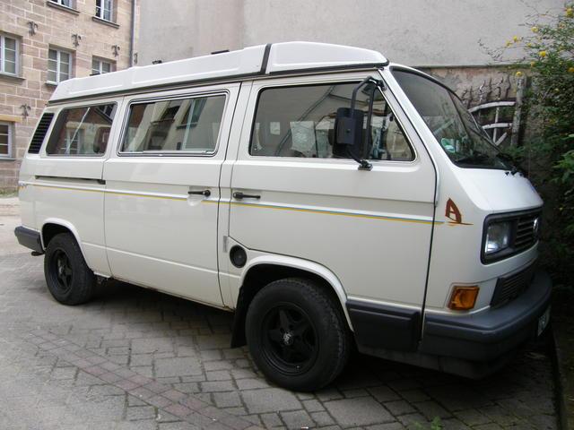 P5290006.JPG